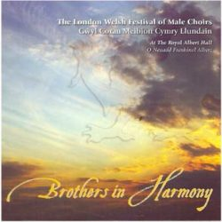 Brothers in Harmony (2010)