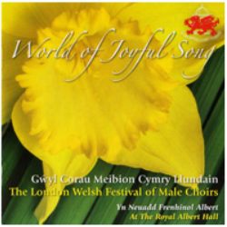 World of Joyful Song (2006)